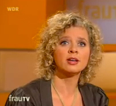 Single-Frauen Laichingen - meinestadt.de